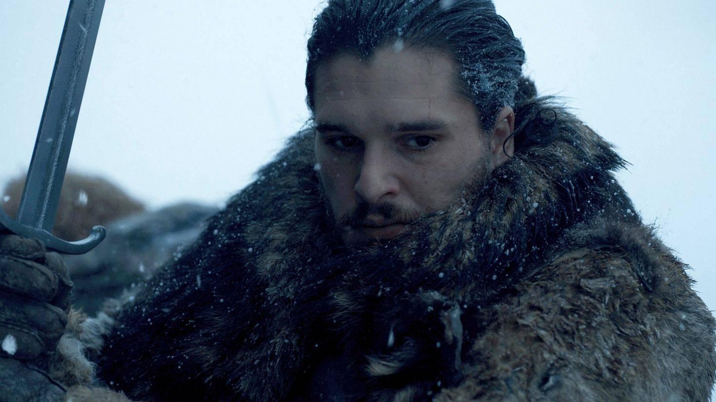 game-of-thrones-staffel-7-episode-6-jon-snow-2