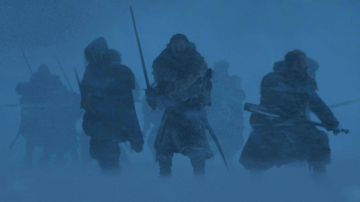 game-of-thrones-staffel-7-episode-6-jon-snow-im-schnee
