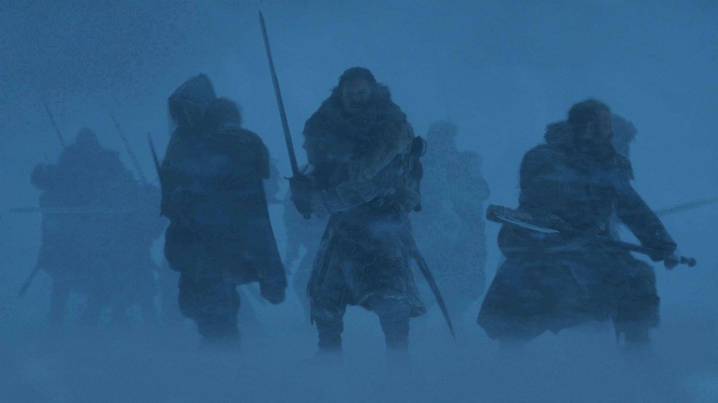 game-of-thrones-staffel-7-episode-6-jon-snow-im-schnee
