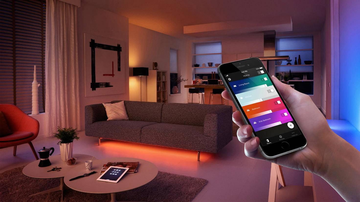 hue-app1