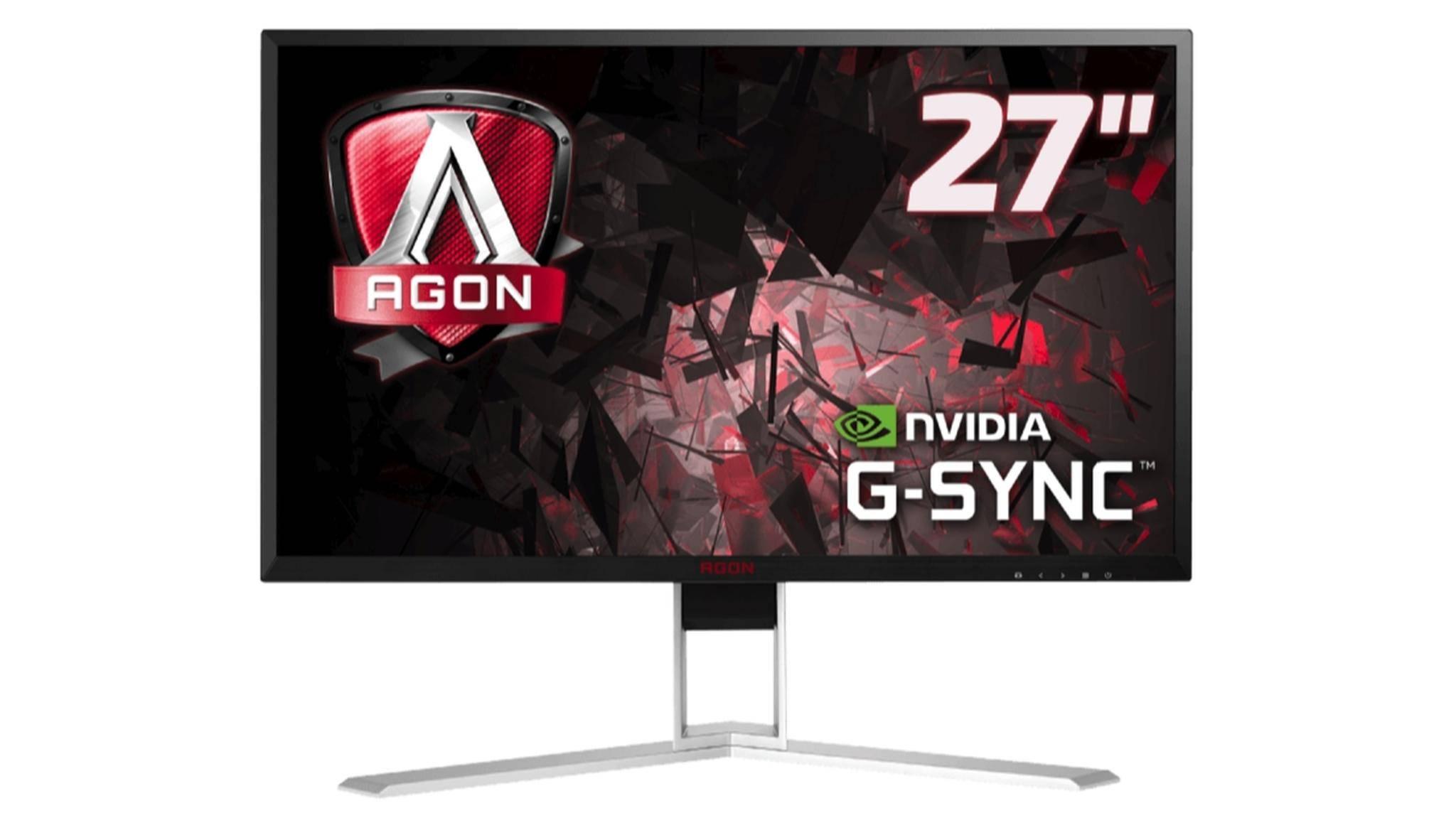AOC-AG271QG-Monitor-Gaming