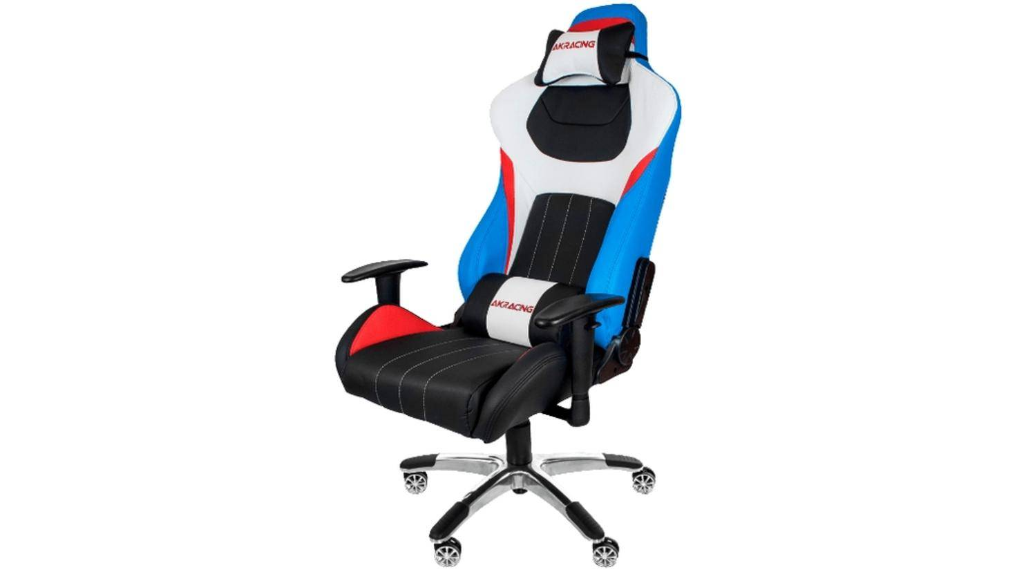 Akracing-Premium-Gaming-Sessel