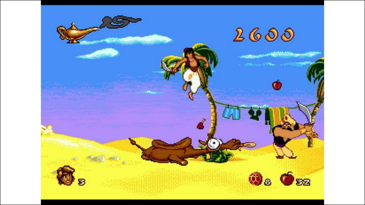 Aladdin-Sega-Mega-Drive-Disney