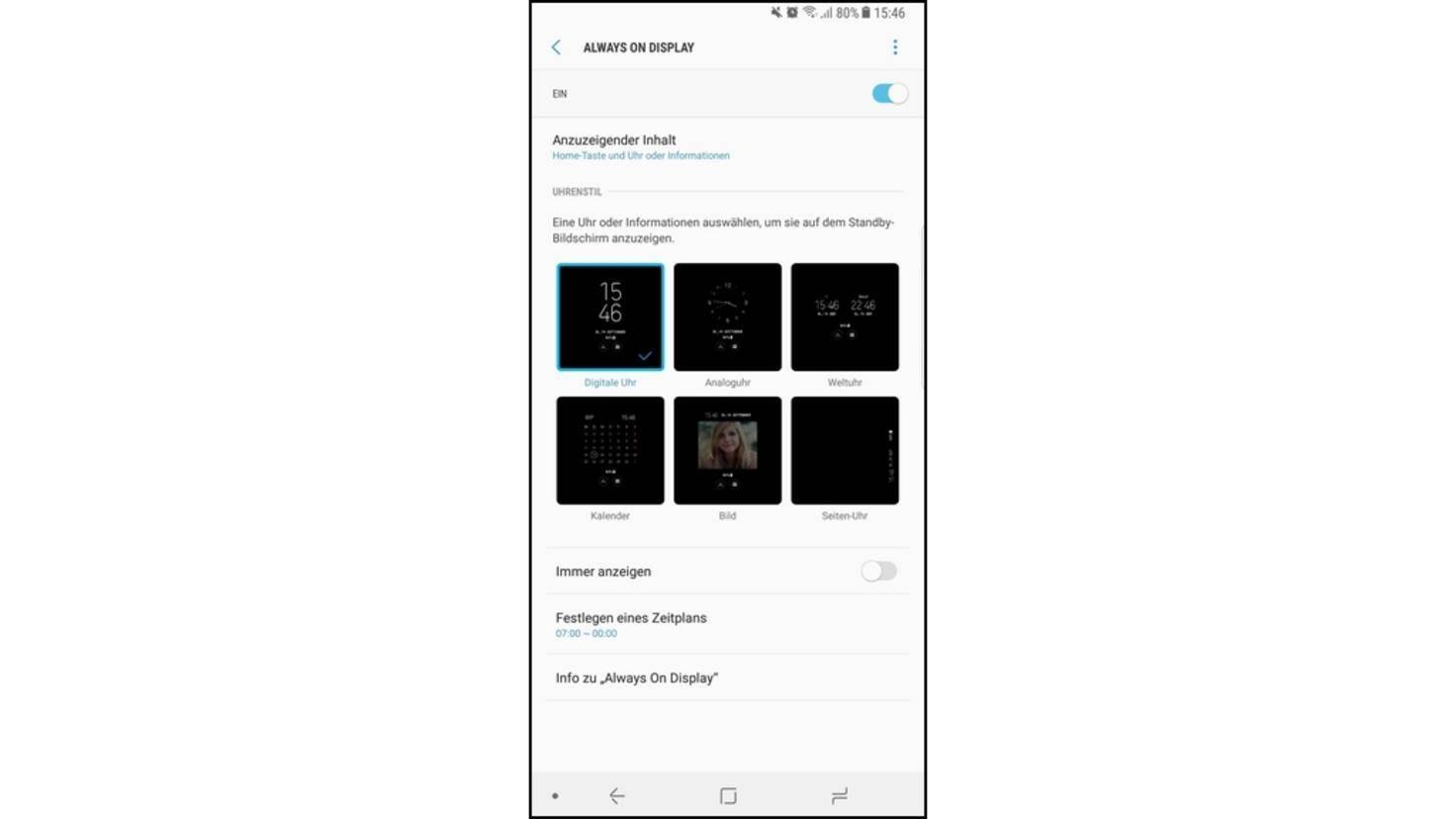 Always-On-Display-Galaxy-Note-8