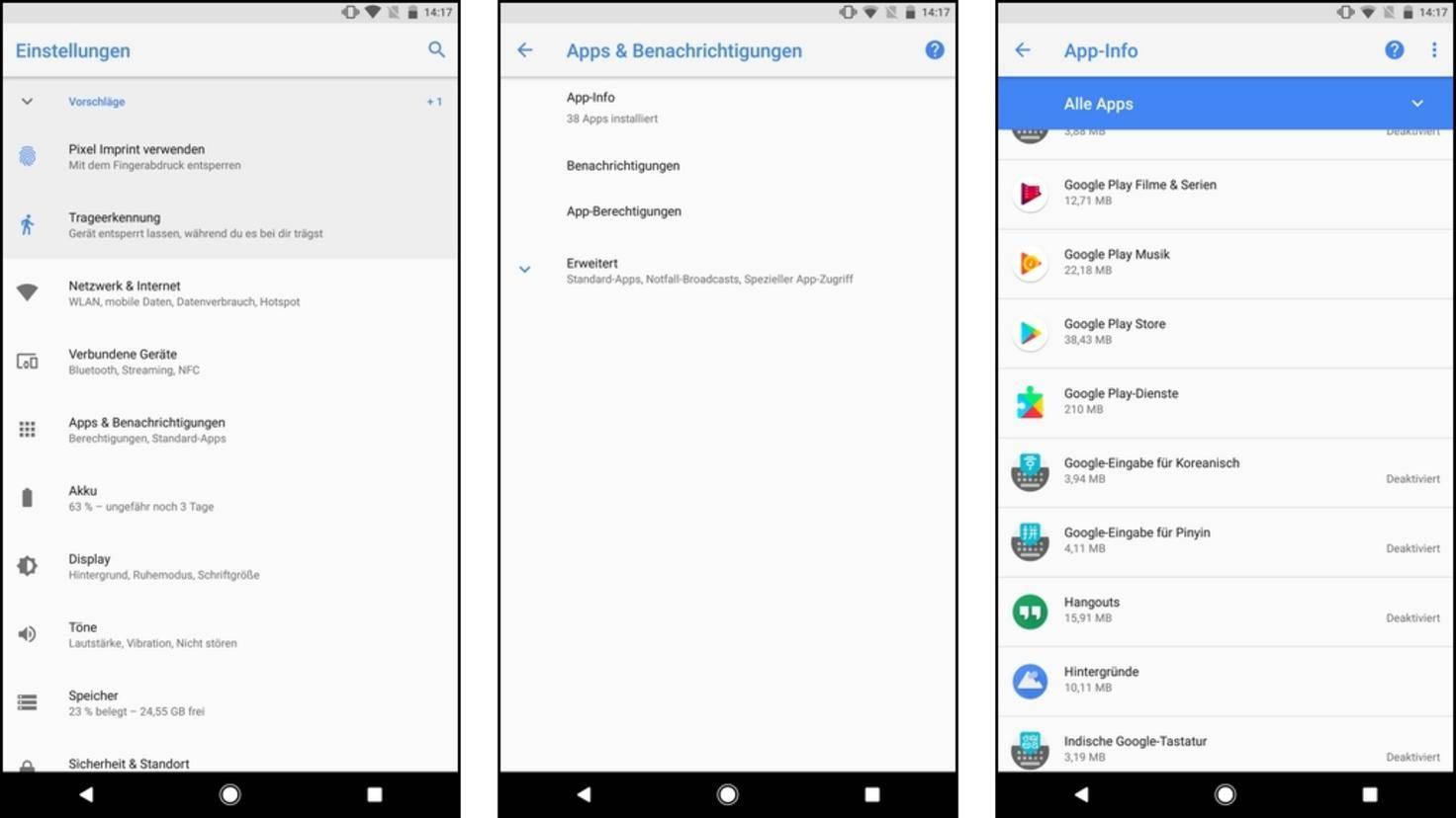 Android-8-Benachrichtigungen-01