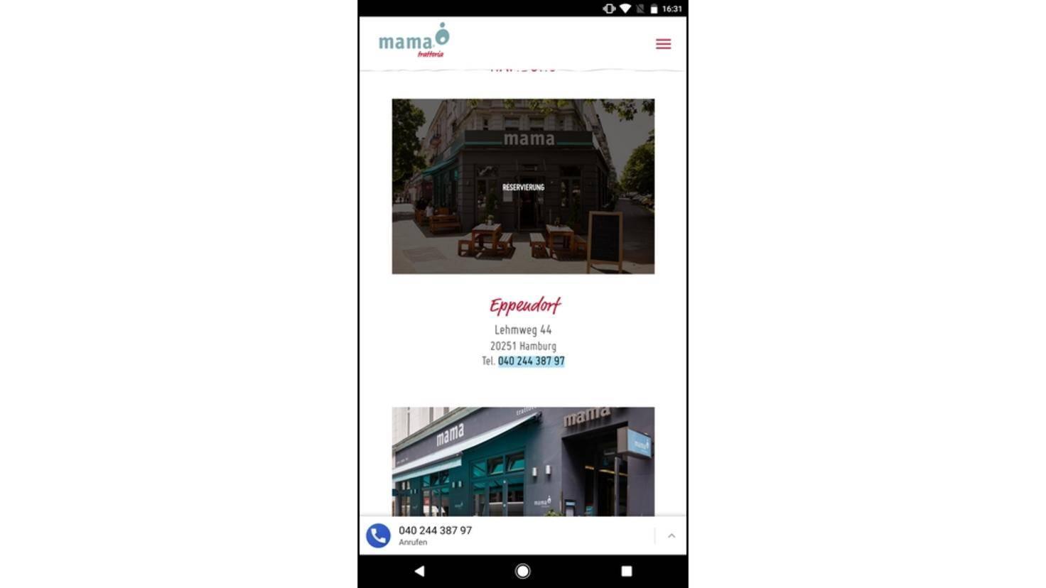Android-8-Texterkennung