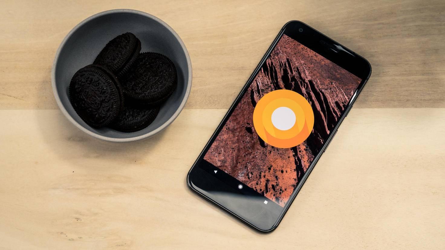 Android-Oreo-Pixel-01