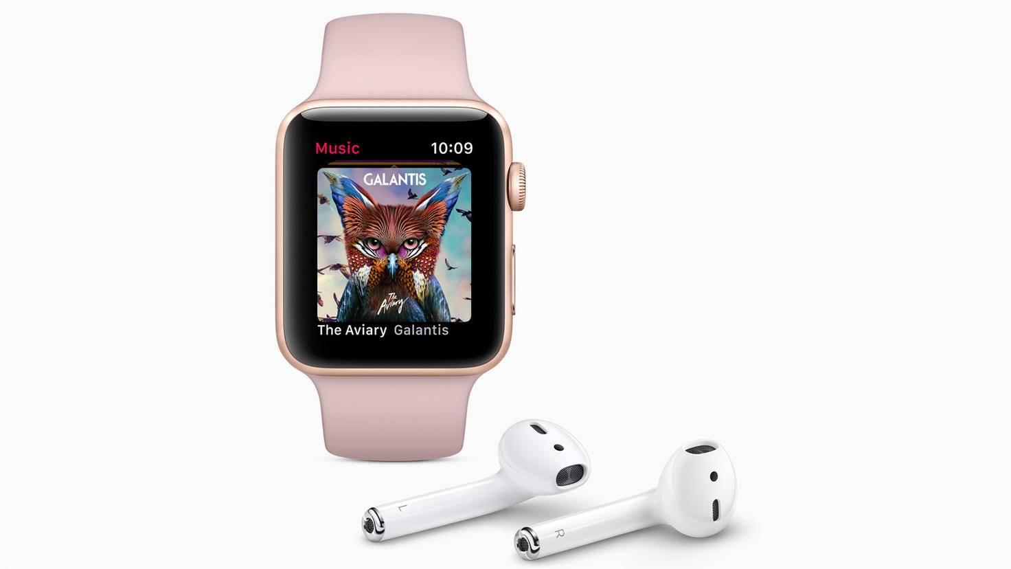 Apple Watch 3-Apple-watch_series_3_music_airpods
