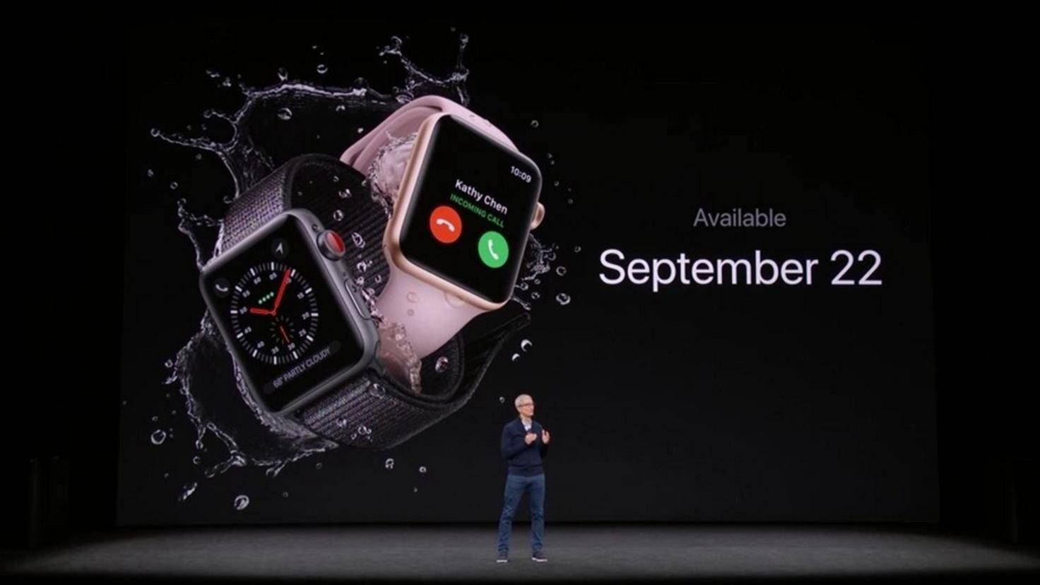 Apple-Watch-3