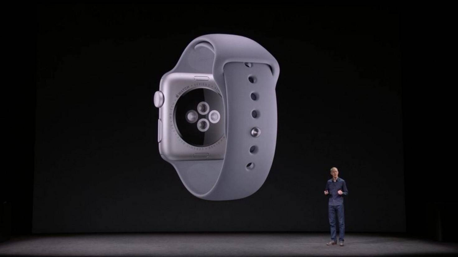 Apple-Watch-Keynote