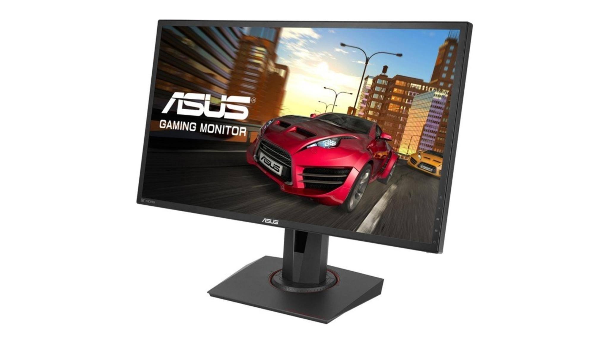 Asus-MG248W-Monitor-Gaming