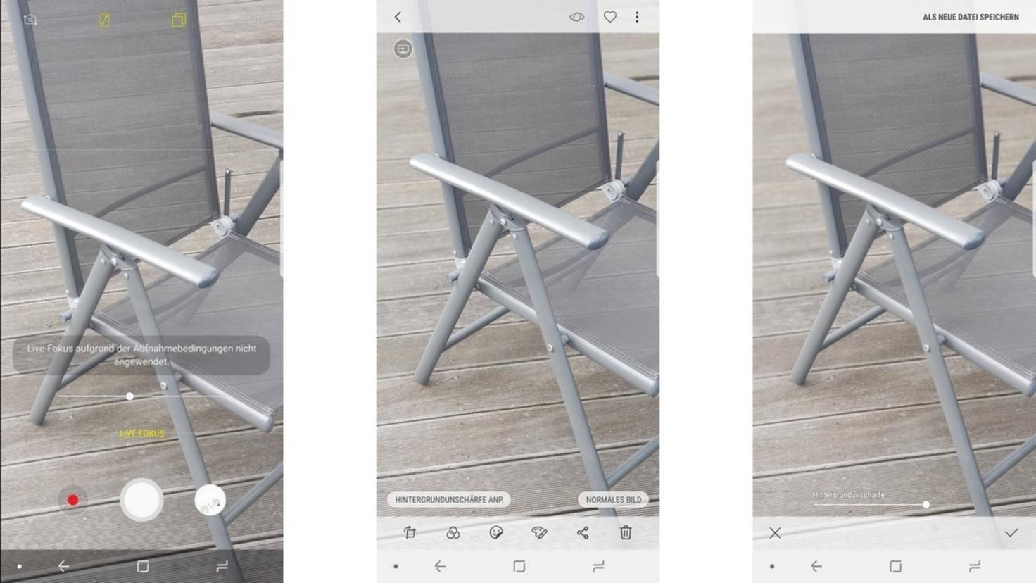 Galaxy-Note-8-Live-Fokus