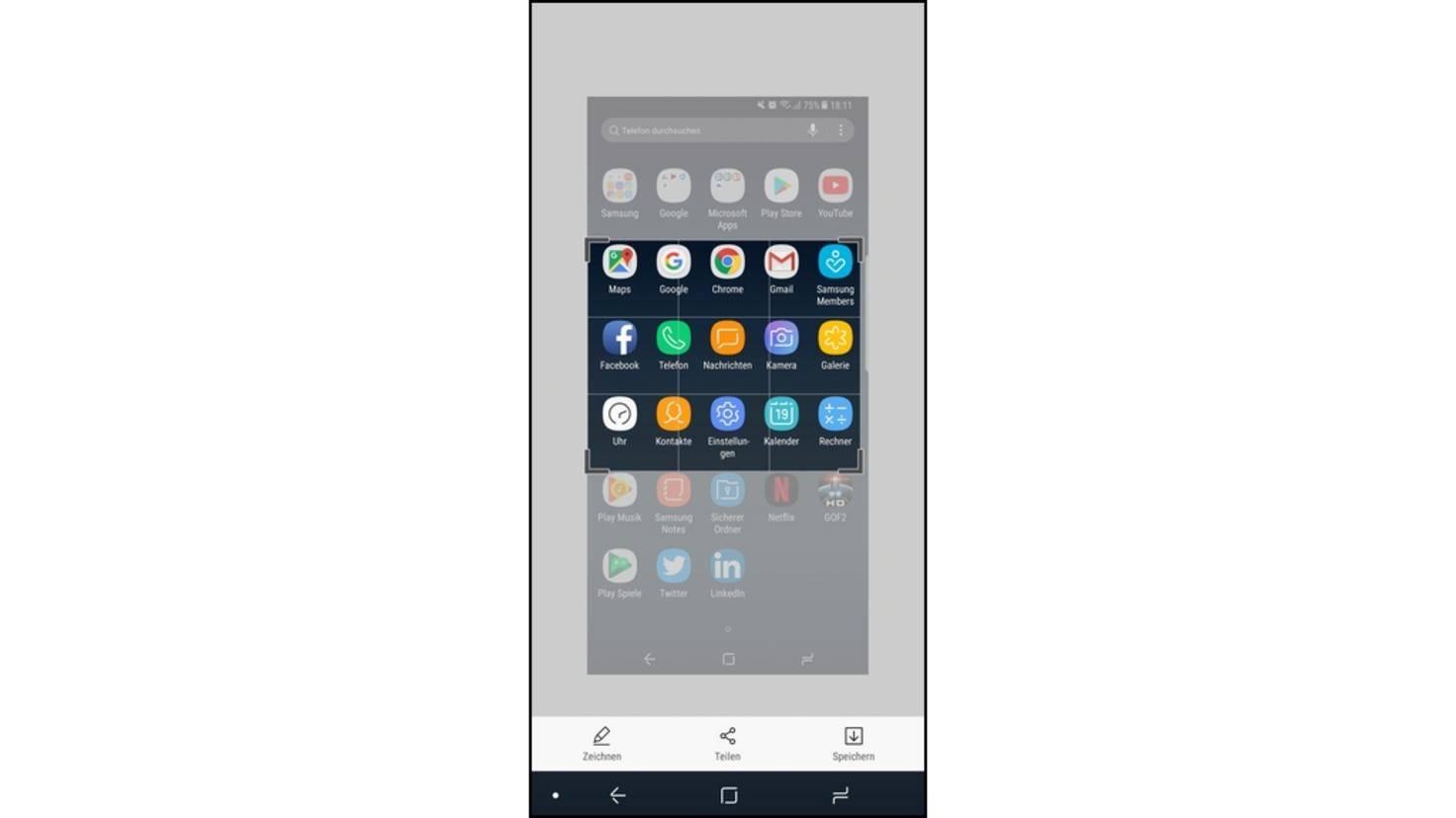 Galaxy-Note-8-Screenshot-01