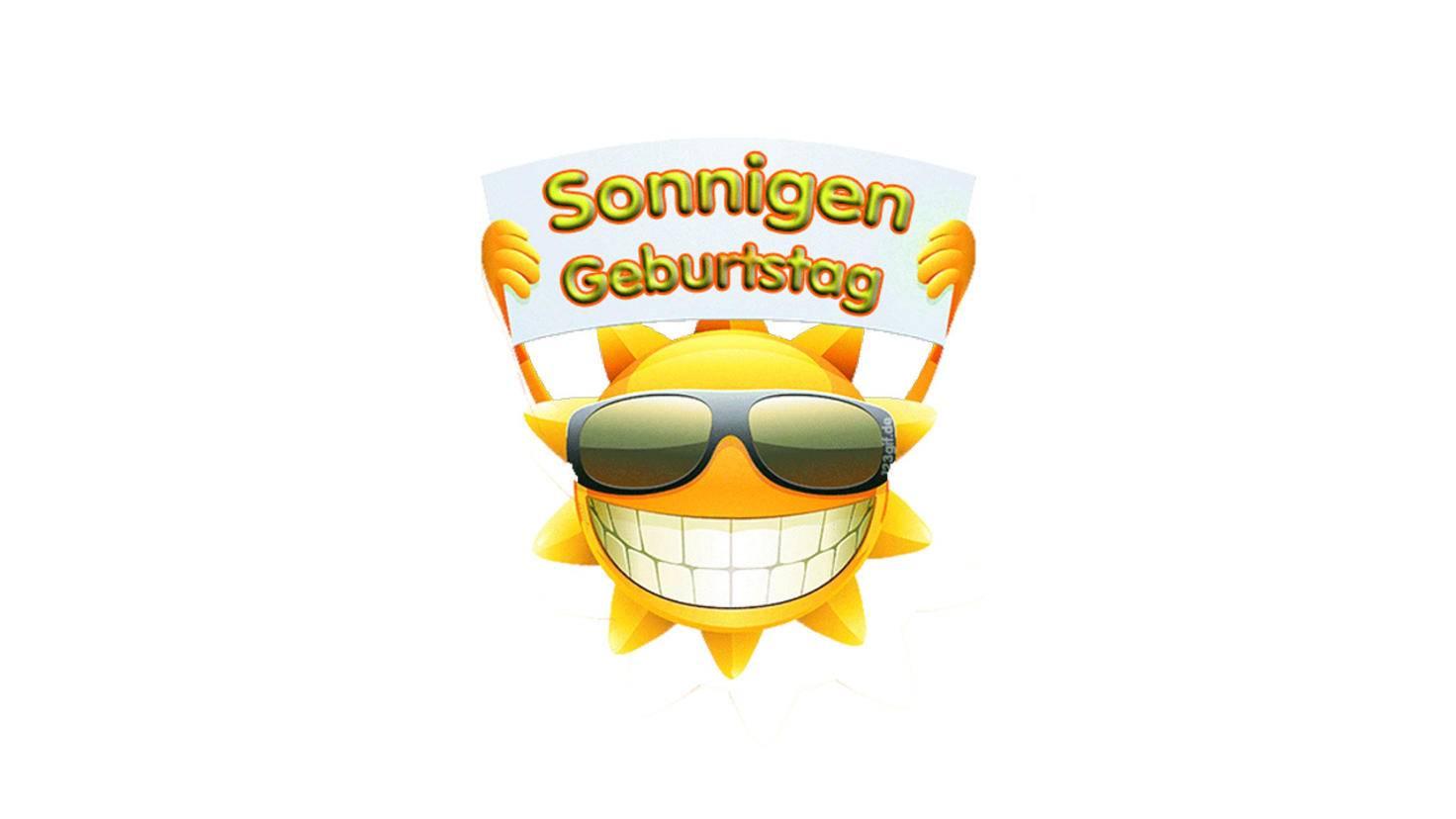 ... Sonnenkinder ...