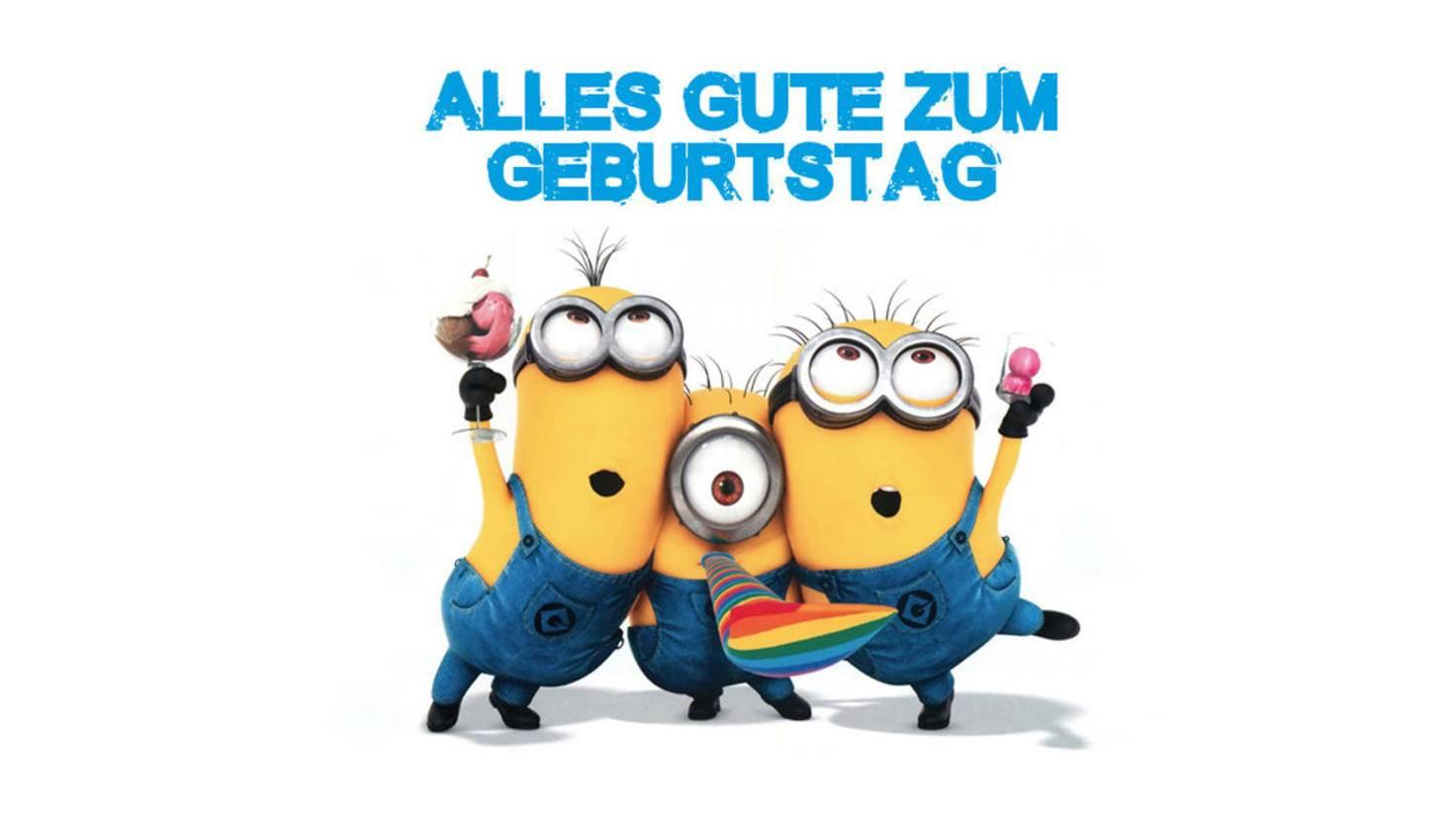 Feiere Geburtstag Mit Papa Moll Papa Moll Land Bad Zurzach