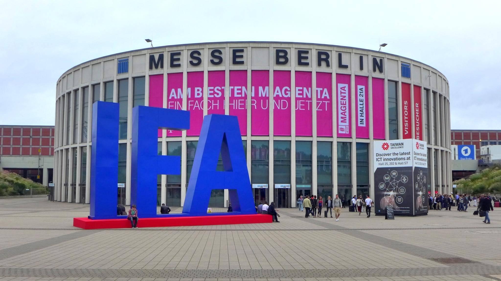 IFA-Messe-02