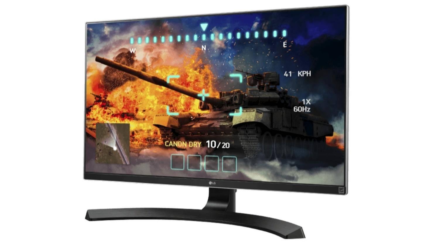 LG-27UD58P-Monitor-Gaming