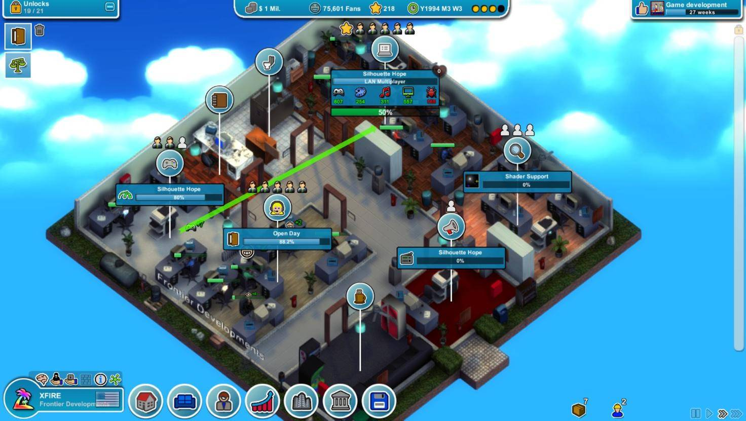 Mad-Games-Tycoon