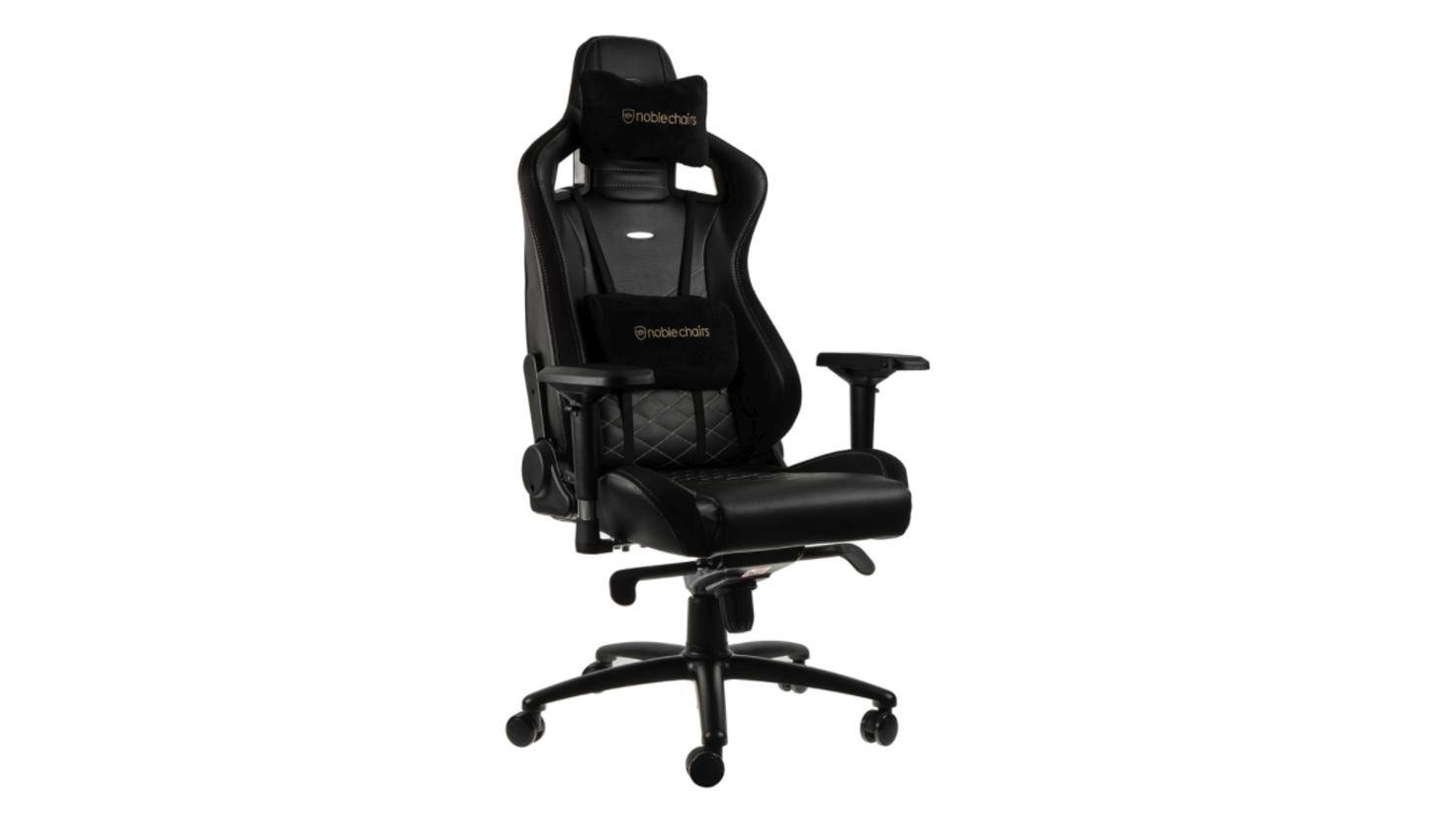Noblechairs-Epic-Gaming-Sessel