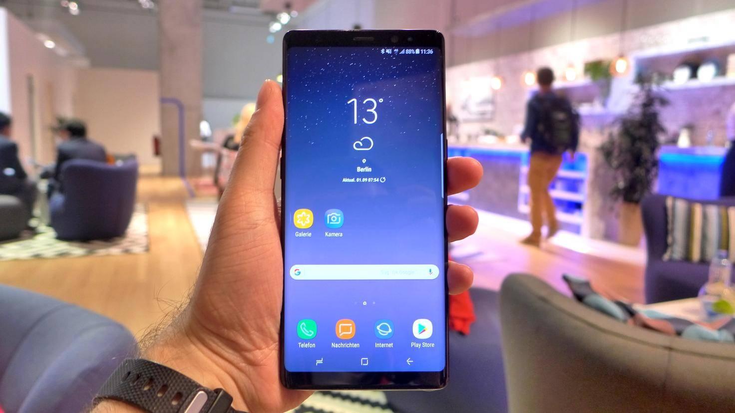 Samsung-Galaxy-Note-8-02