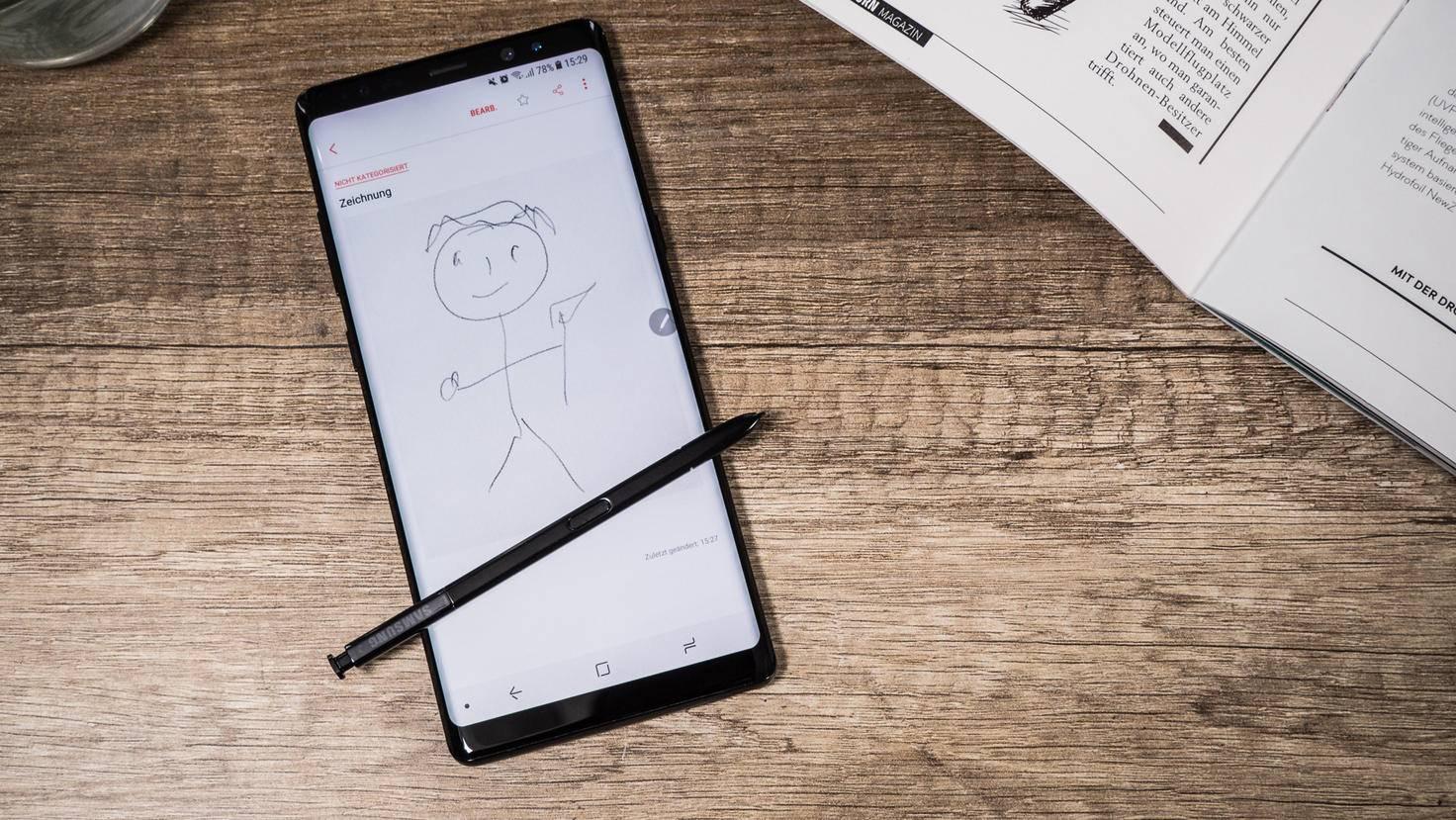 Samsung-Galaxy-Note-8-03