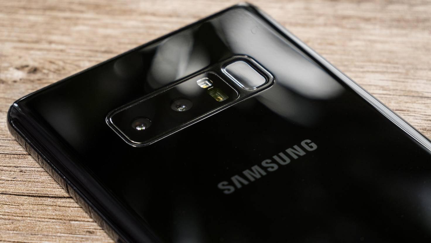 Samsung-Galaxy-Note-8-05
