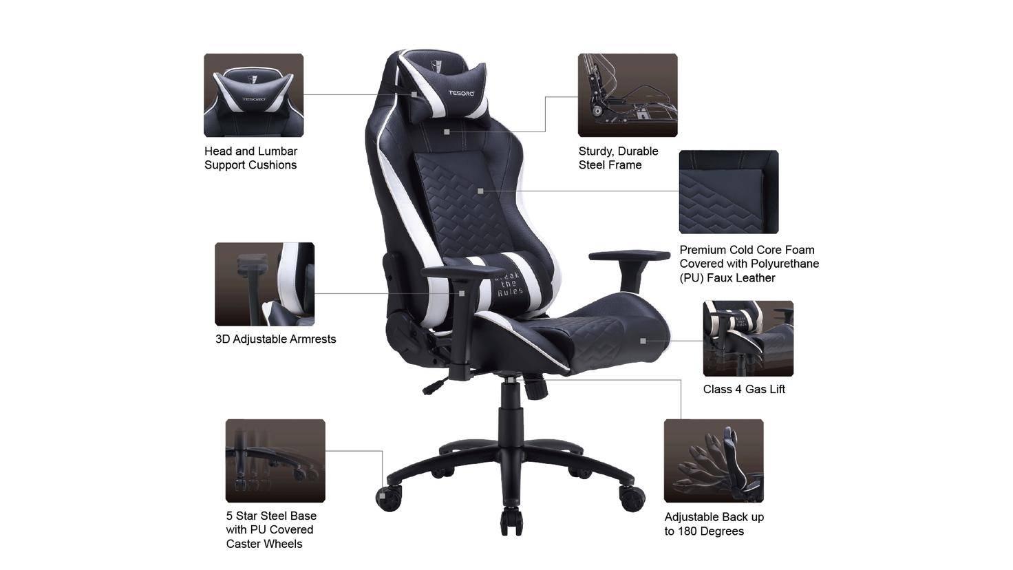 Tesoro-Zone-Balance-Gaming-Sessel