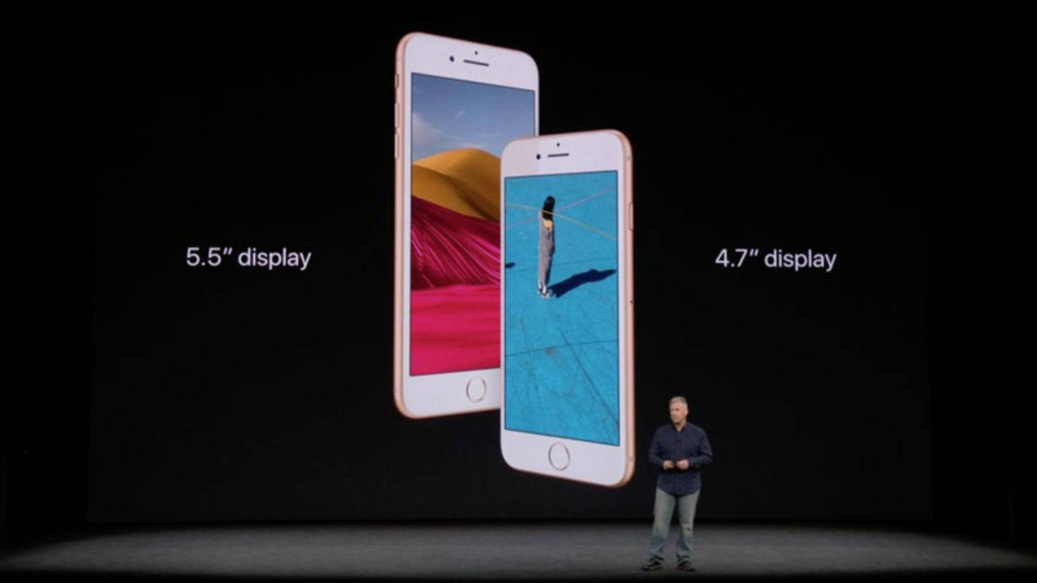 apple-iphone-8-2-keynote-2017