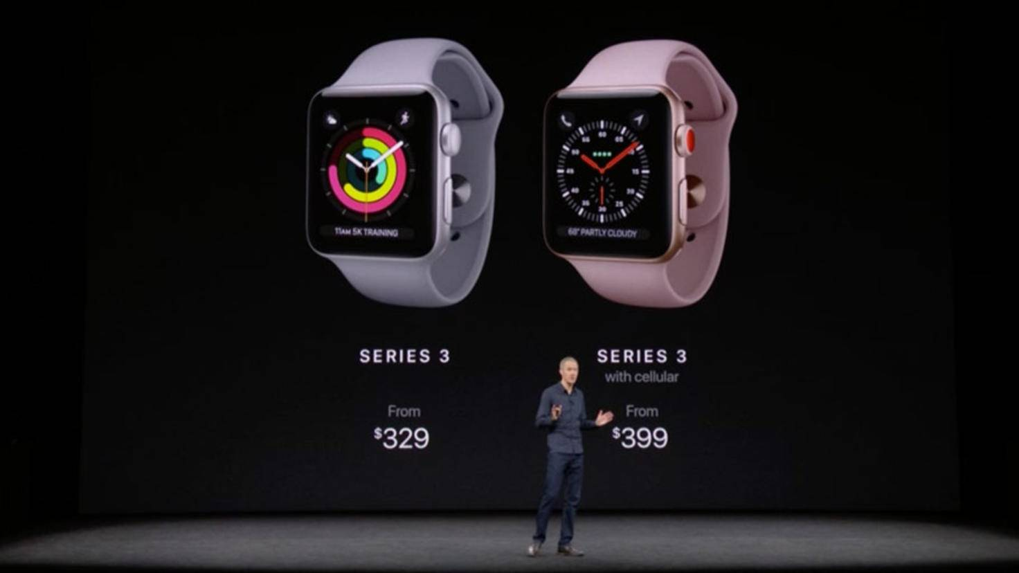 apple-watch-series-3-4-keynote-2017