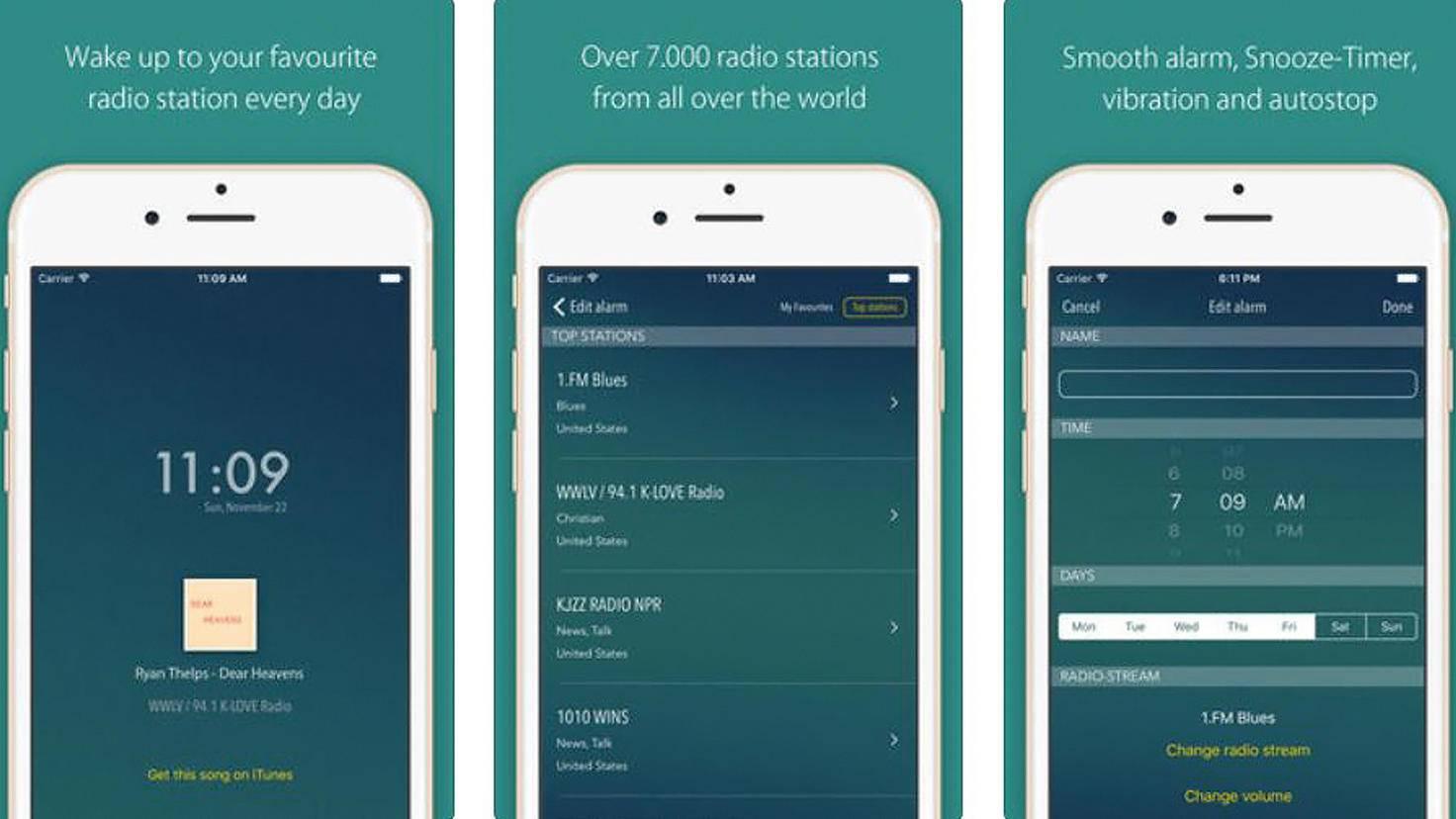 bedr-Wecker-App-iTunes-Chung Truong