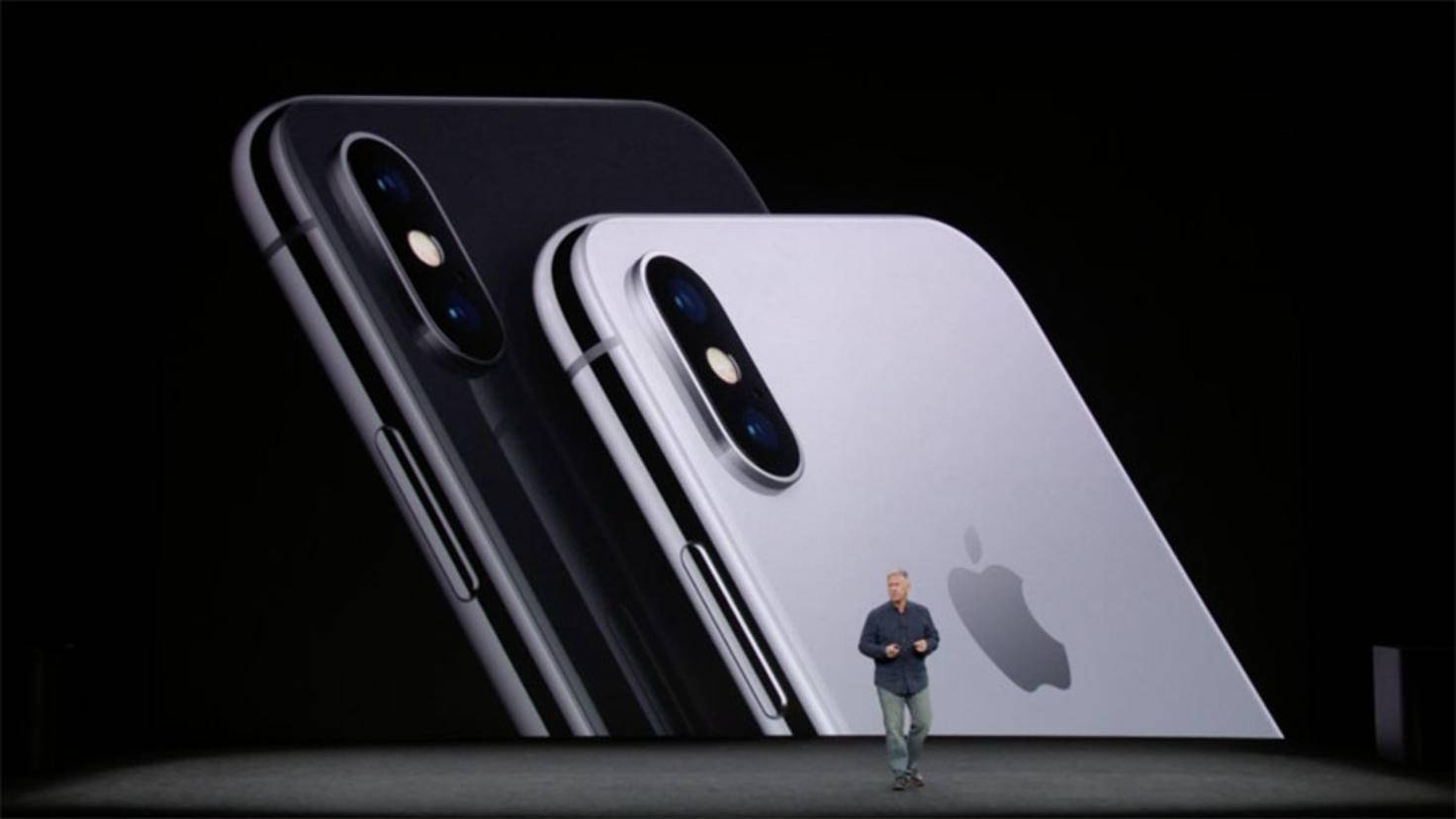 iphone-x-2-keynote-2017