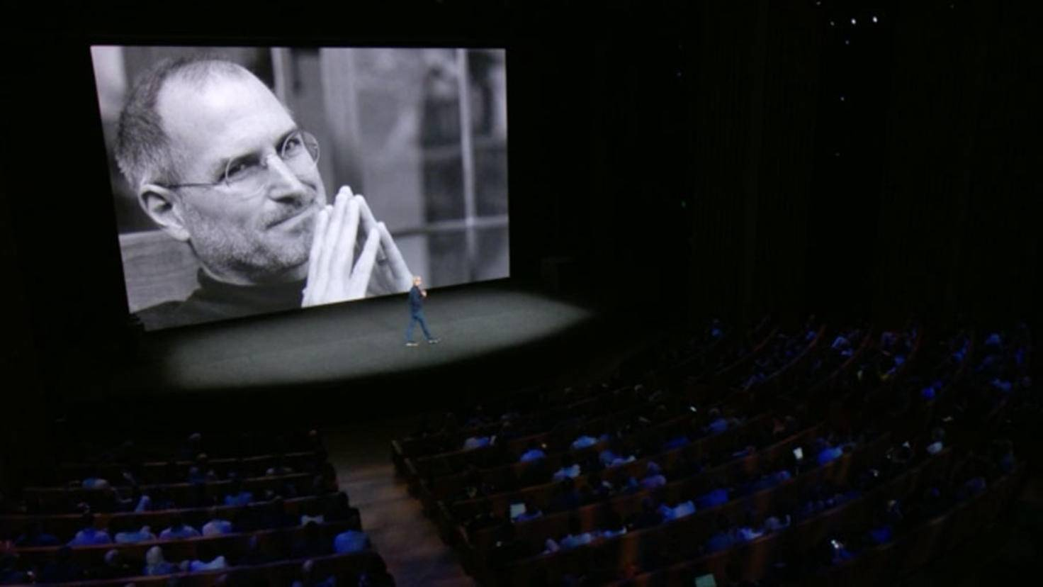 steve-jobs-theatre-tim-cook-2-turn-on