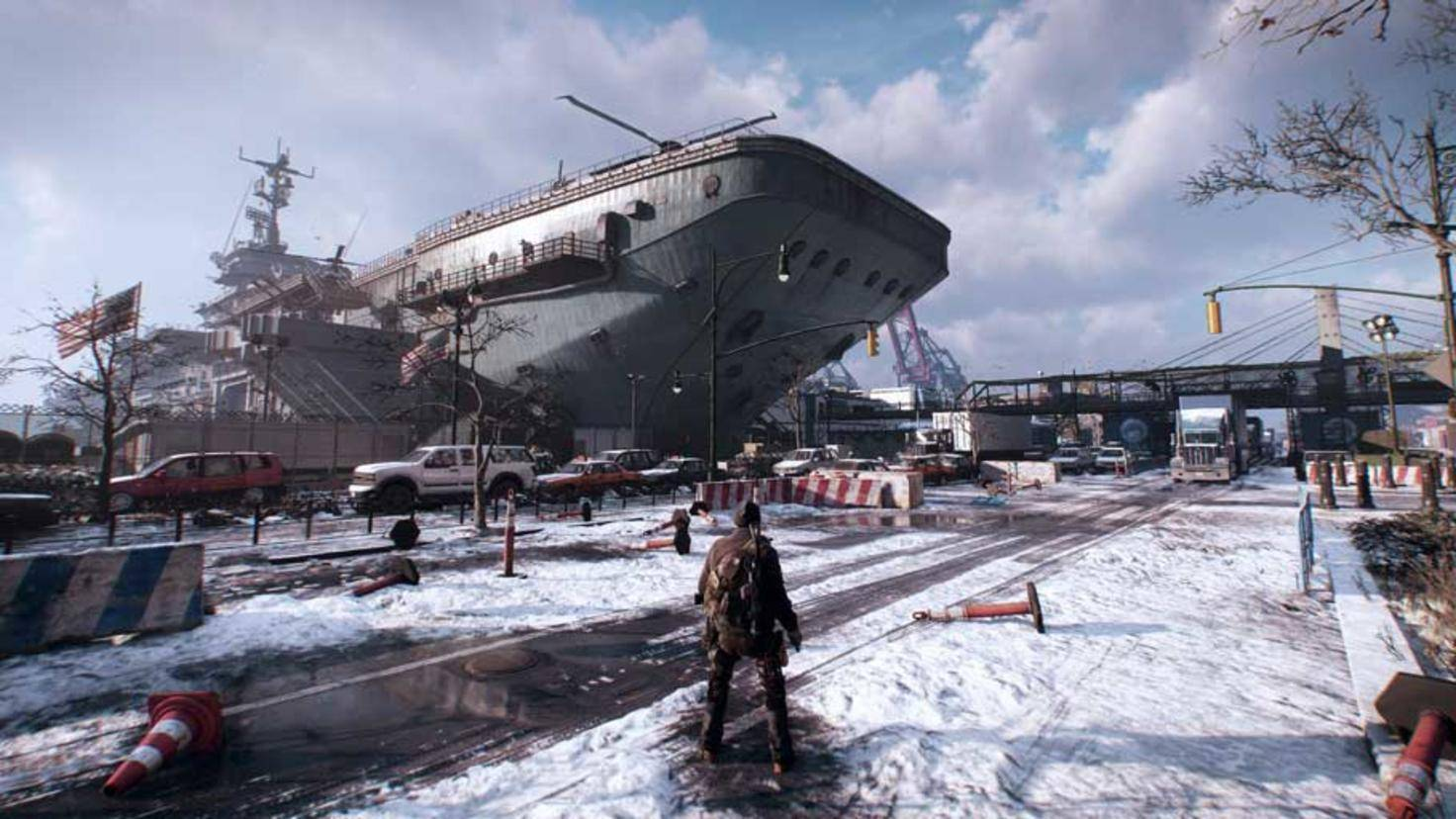 the-division-1-8-screenshot-intrepid