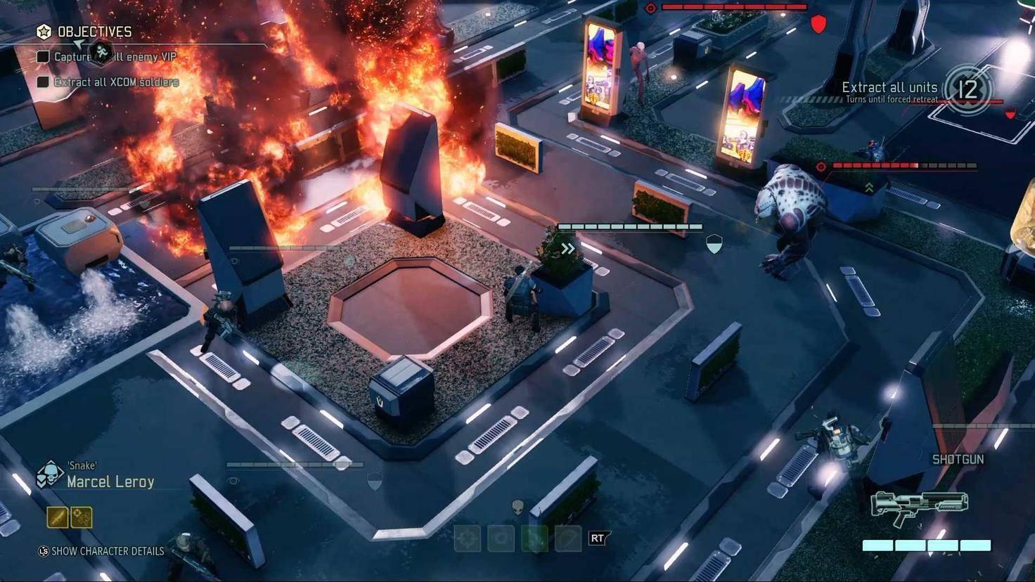 xcom-2-explosion