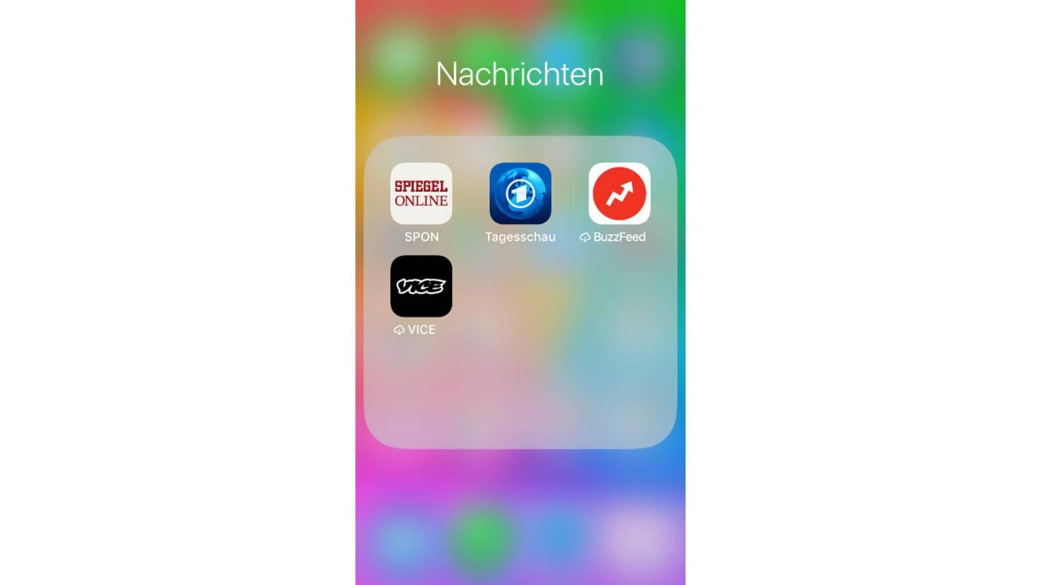 Apps-auslagern-iOS11-2