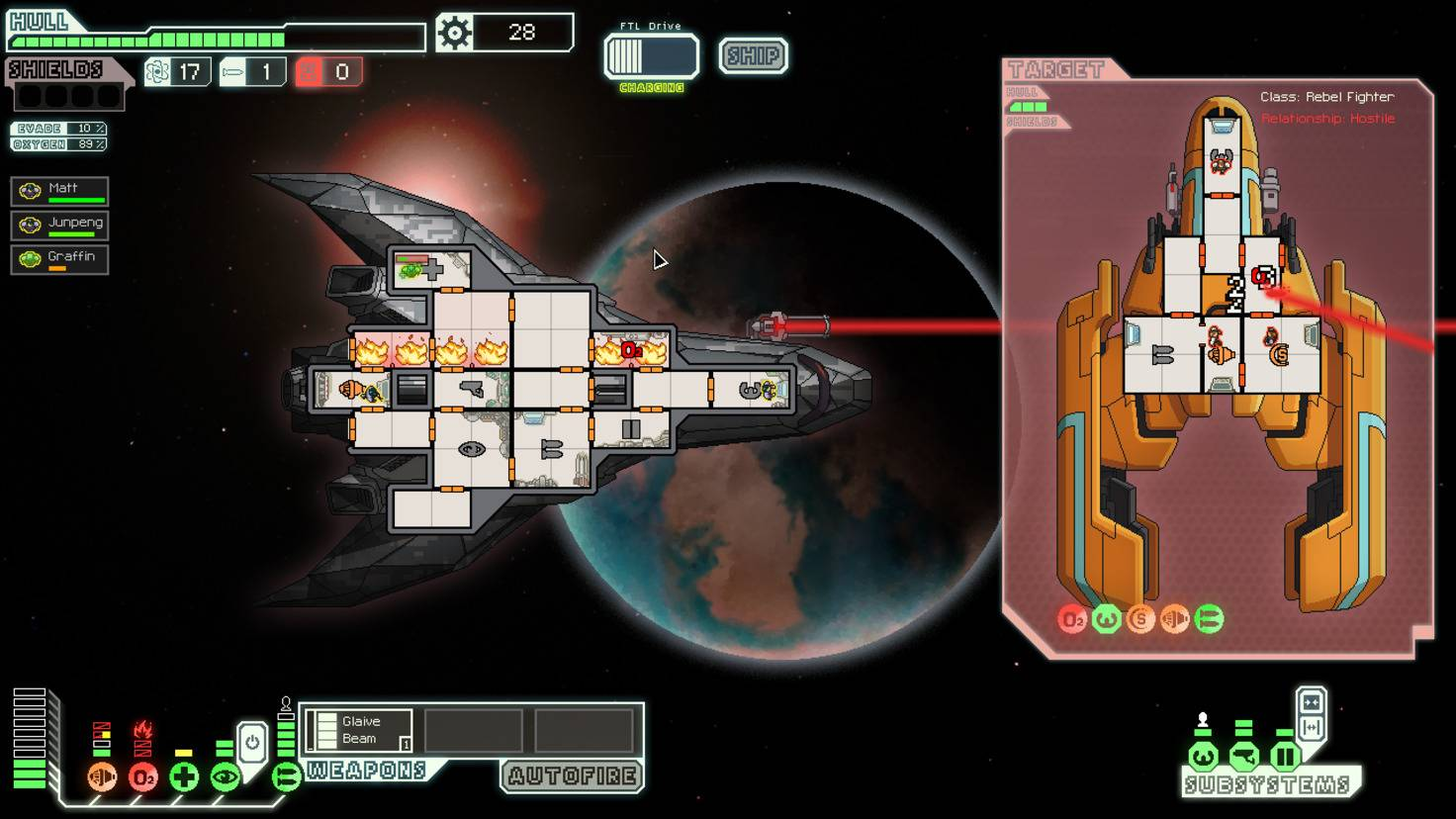 Faster-Than-Light-FTL