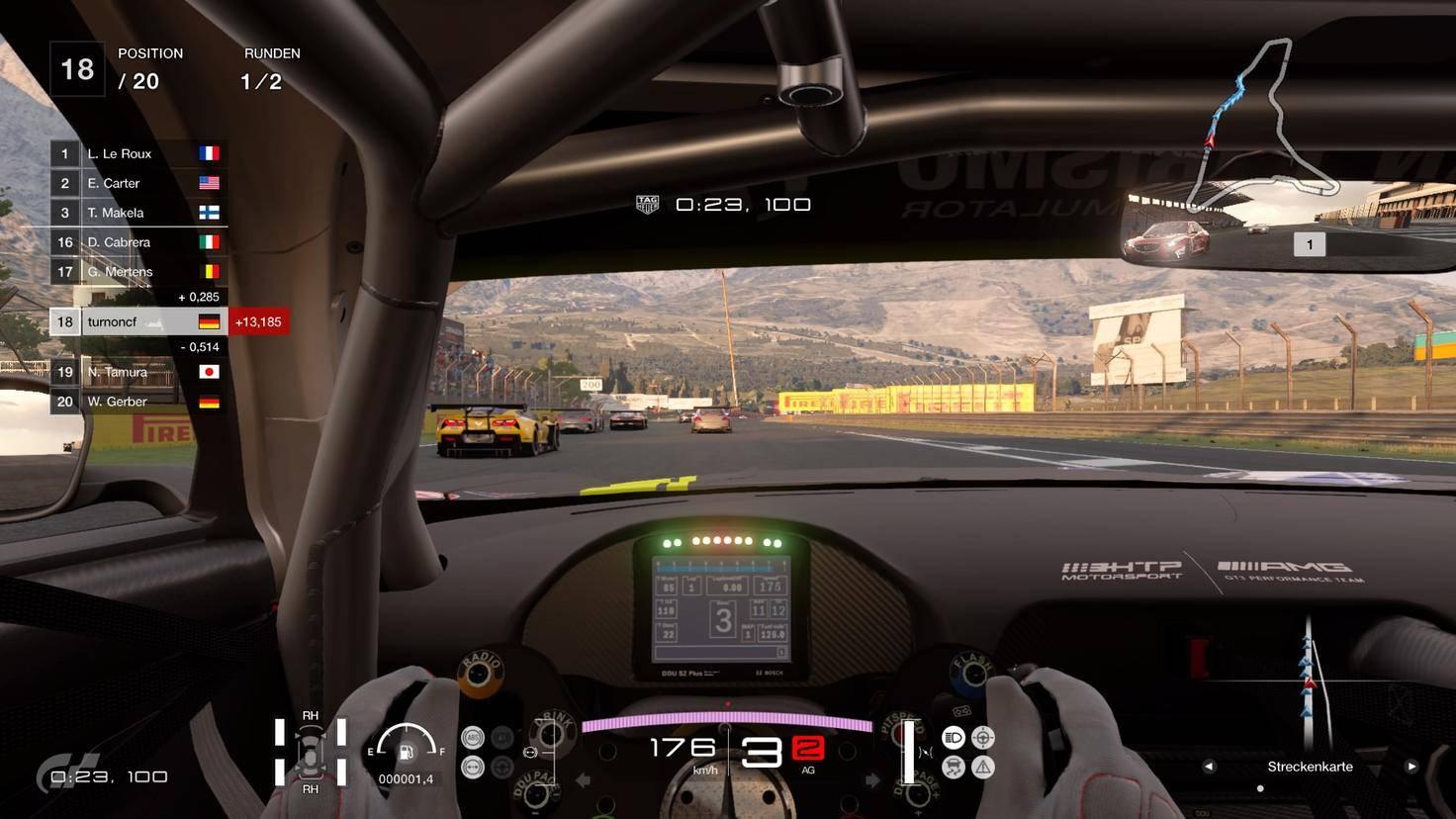 Gran Turismo™SPORT_20171018134045