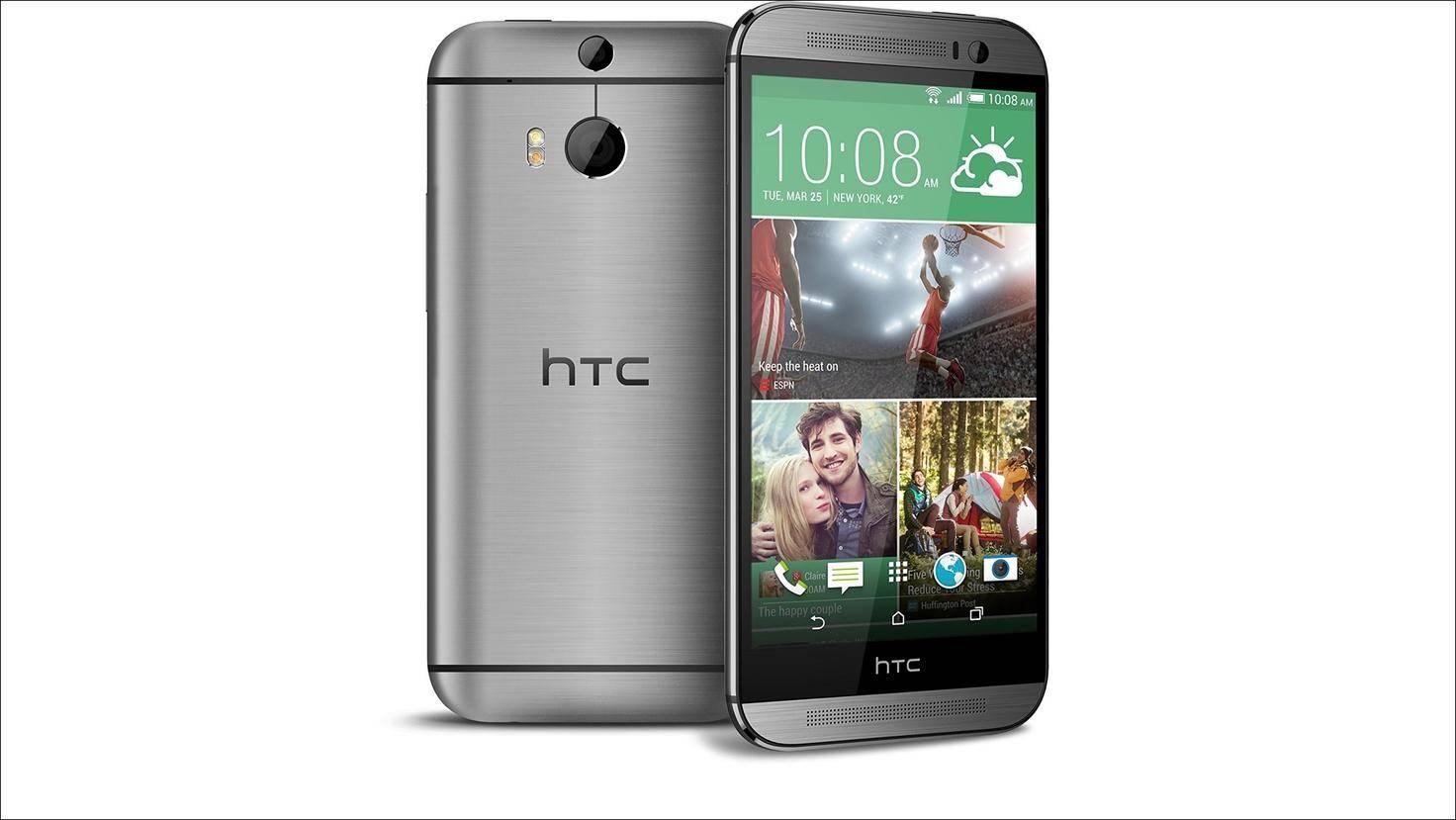HTC-One-M8