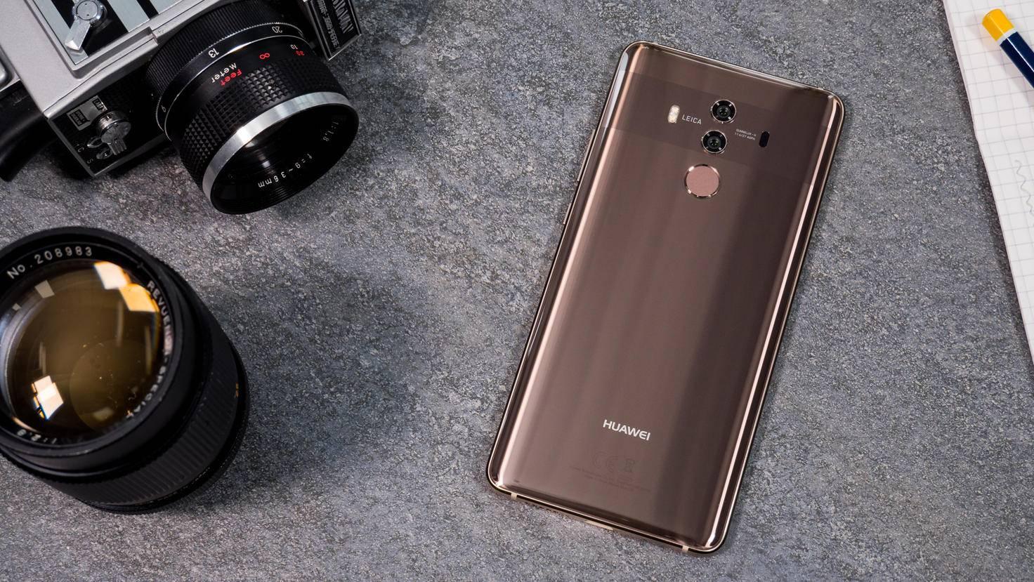 Huawei-Mate 10 Pro-05