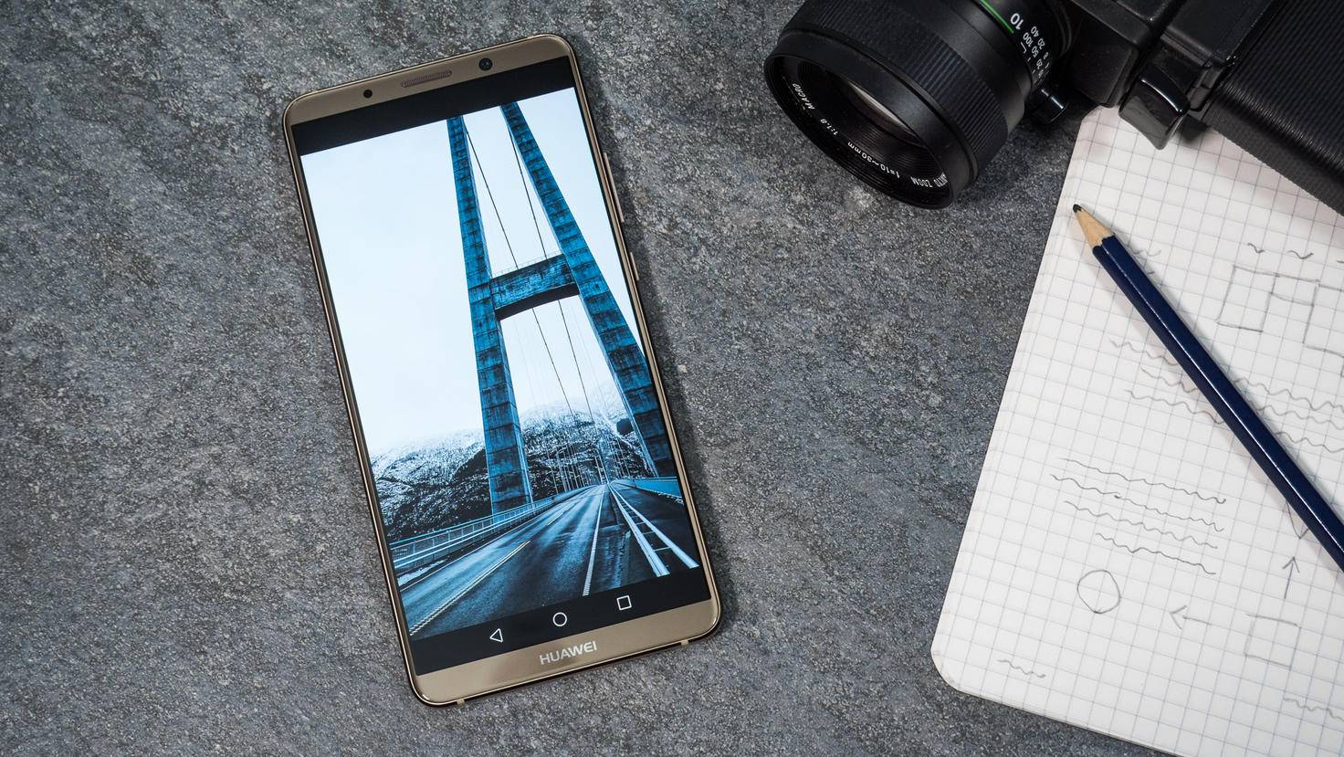 Huawei-Mate 10 Pro-10