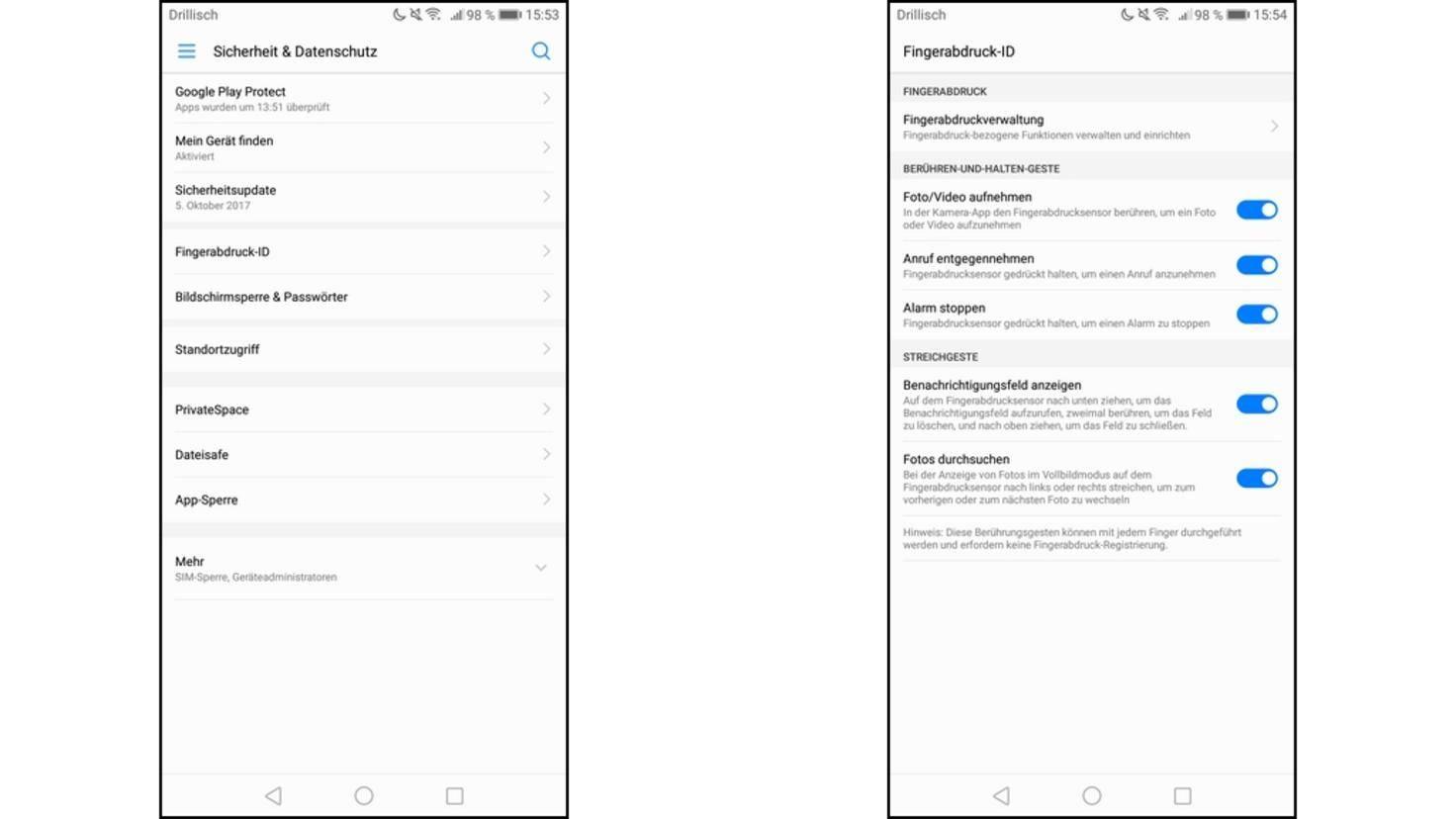 Huawei-Mate-10-Pro-Screen-03