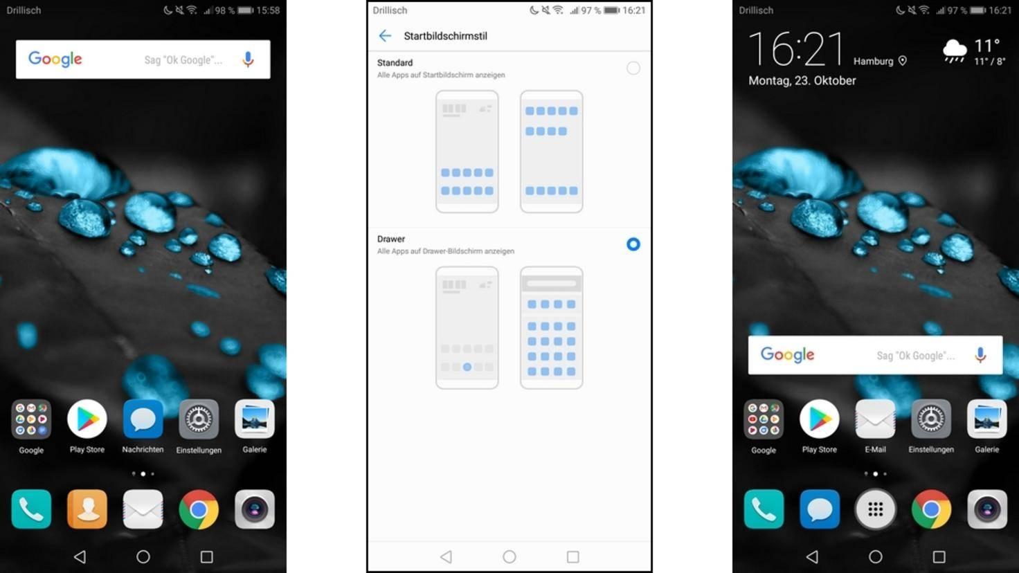 Huawei-Mate-10-Pro-Screen-05
