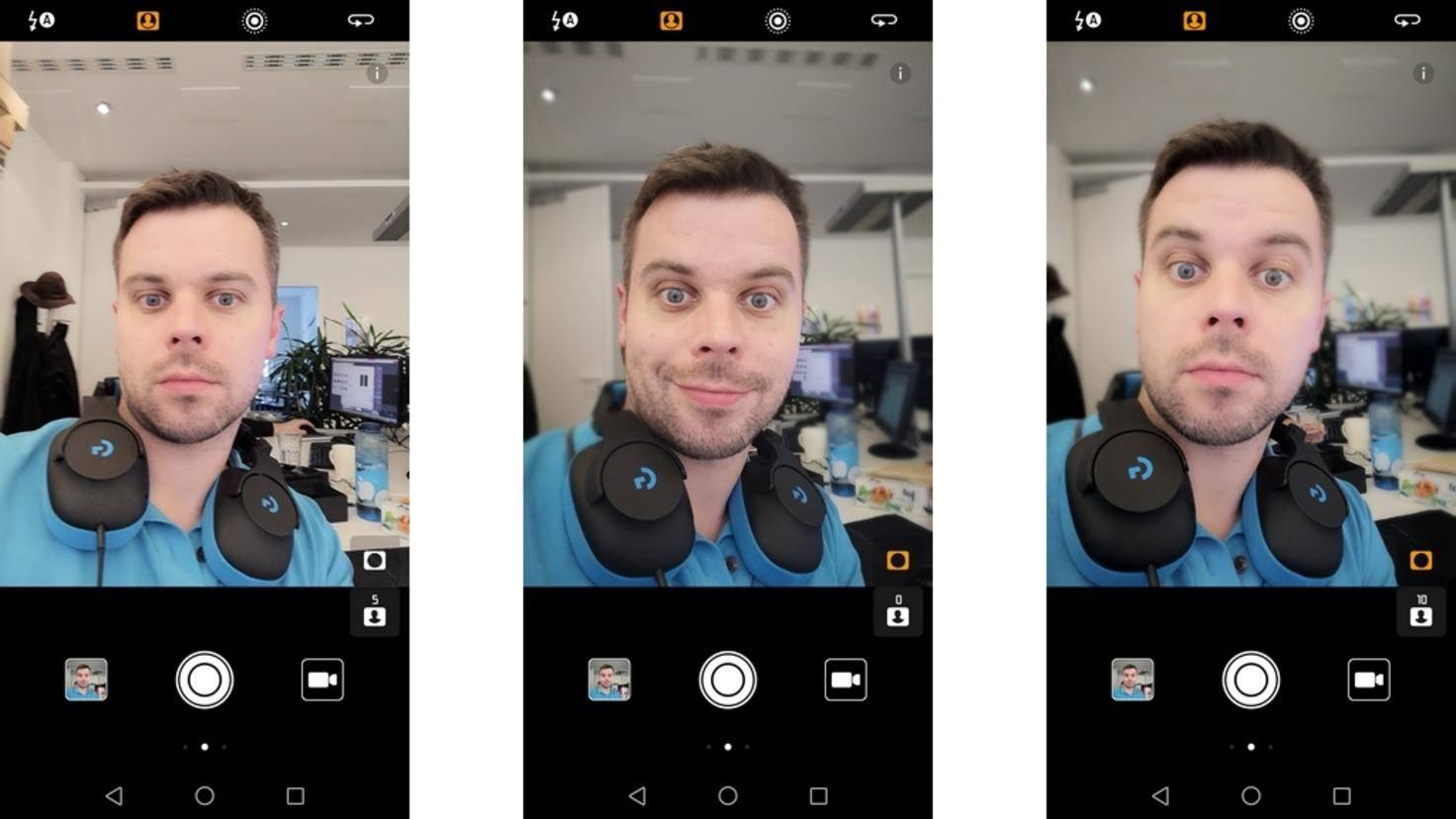 Huawei-Mate-10-Pro-Screen-07