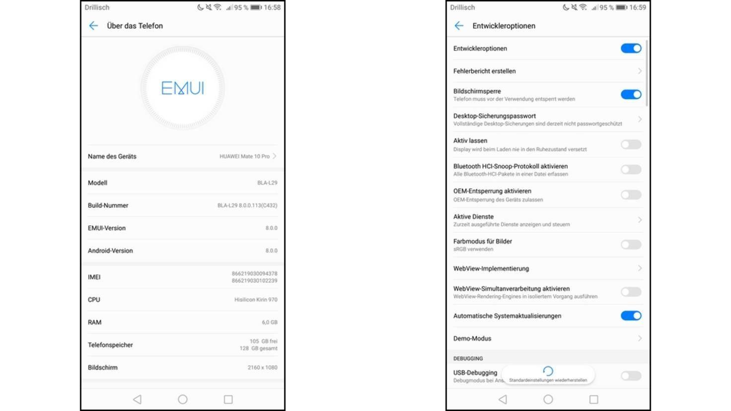 Huawei-Mate-10-Pro-Screen-09