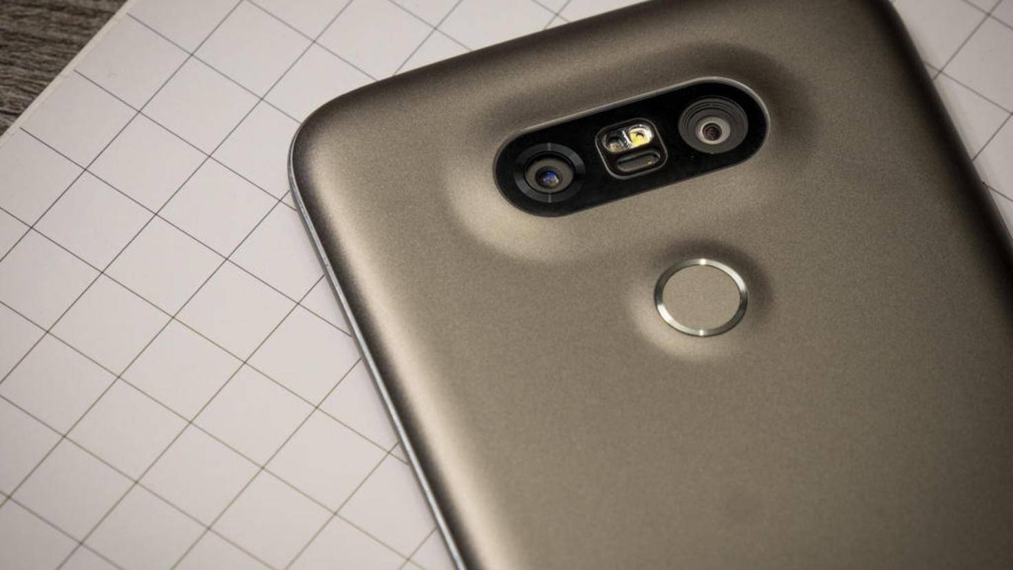 LG-G5-Dual-Kamera