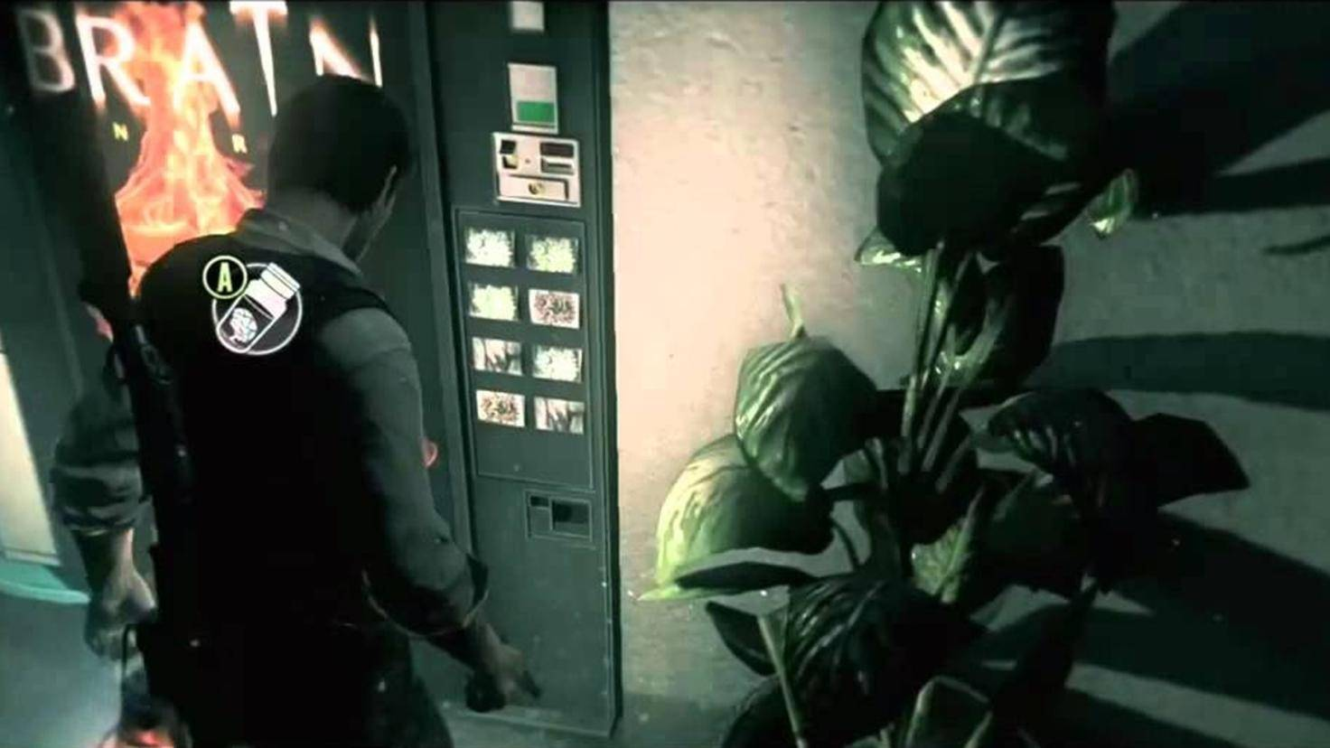 The-Evil-Within-2-Automat
