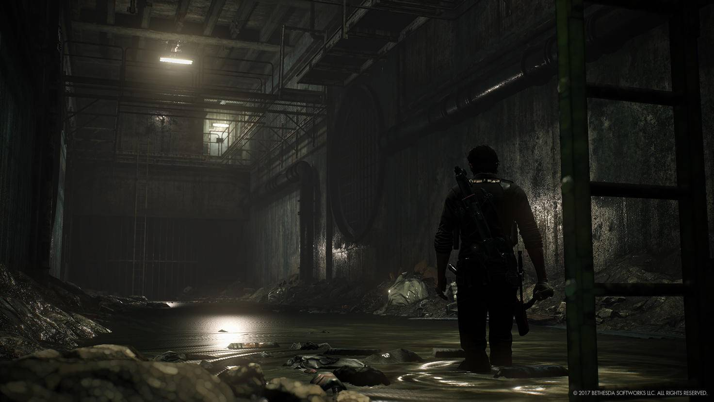 The-Evil-Within-2-Erkunden