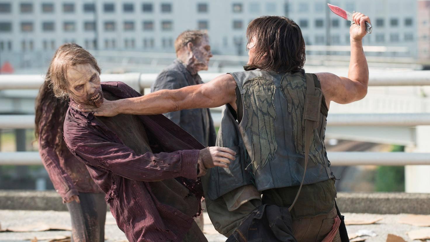 The-Walking-Dead_Daryl