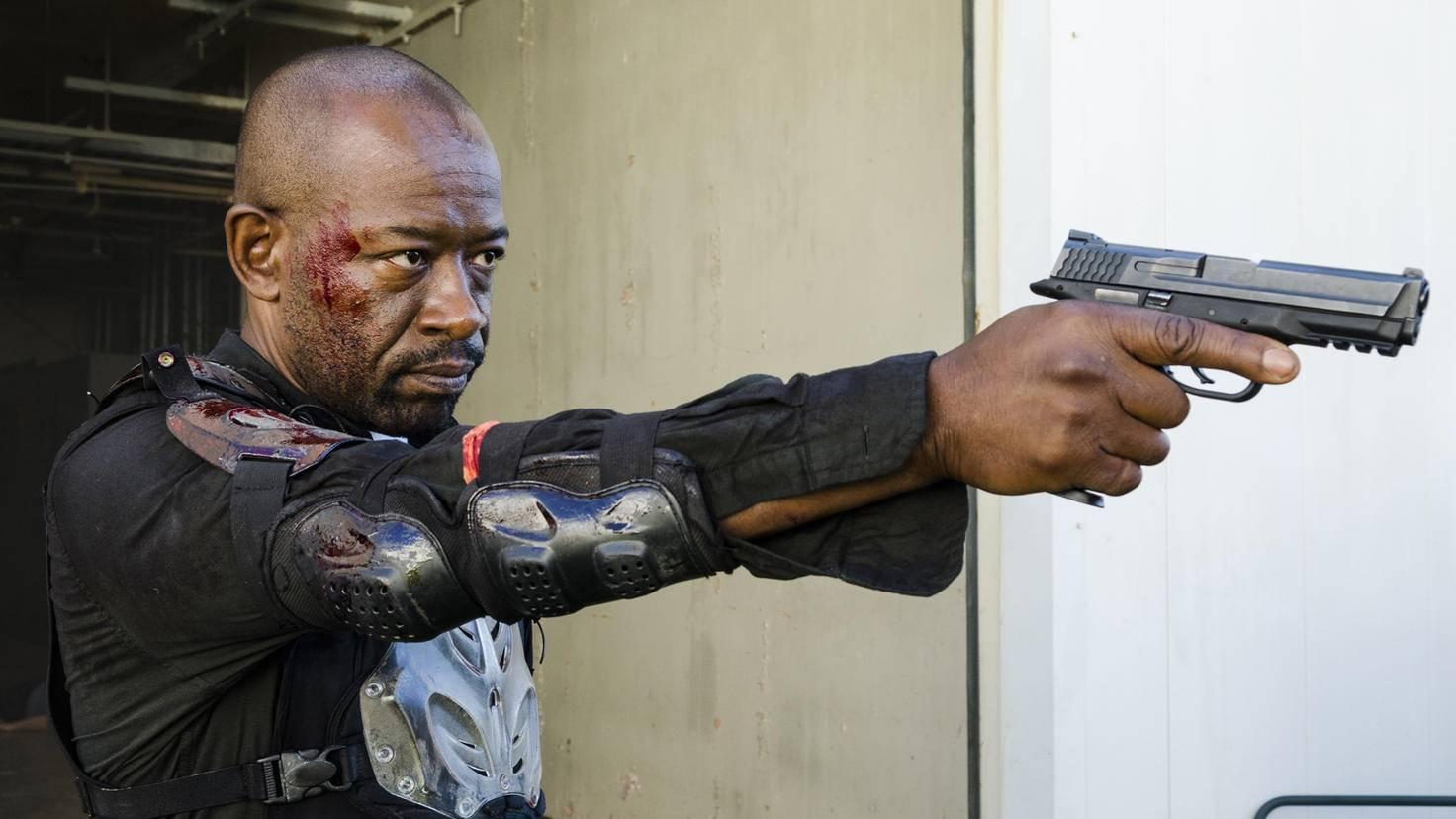 The Walking Dead S08E02 2