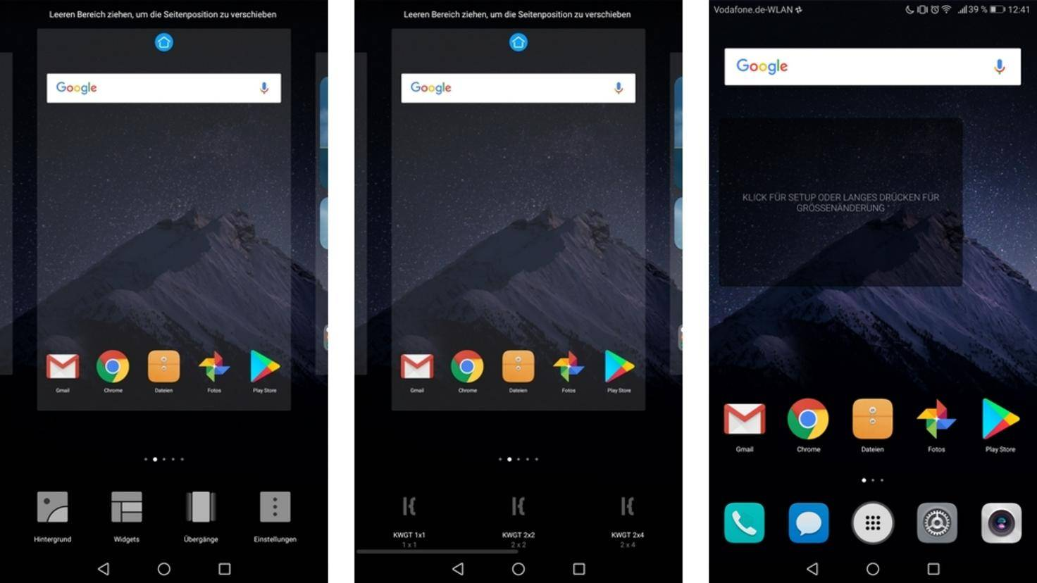 Widgets-Android-01